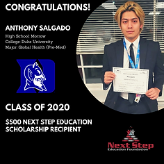 Anthony Salgado.png