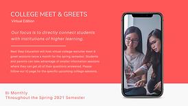 Meet & Greets.png