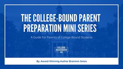 College-Bound Parent Mini Series Flyer.p