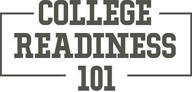 College Readiness 101 Logo .png