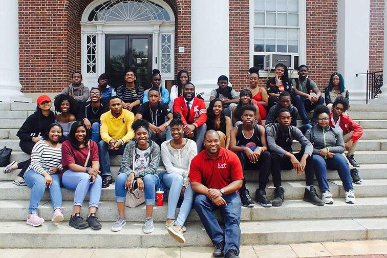 Clark Campus.jpg