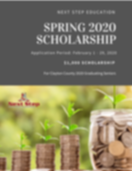 2020 Scholarship Flyer.png