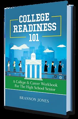 College Readiness 101 Senior Paperback