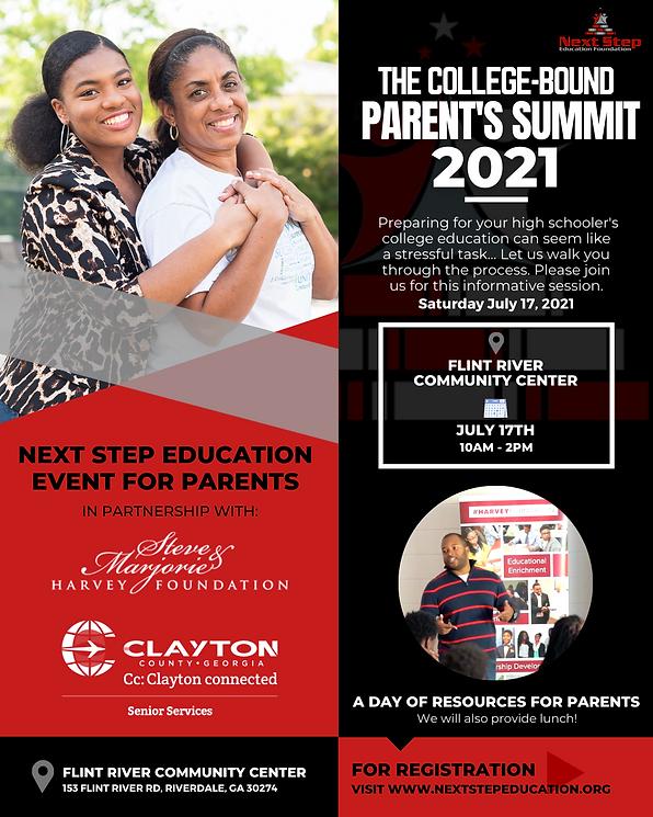 parents summit flyer.png
