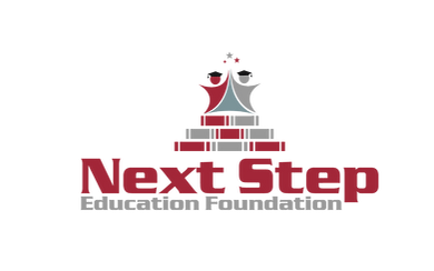 Next Step Logo.png