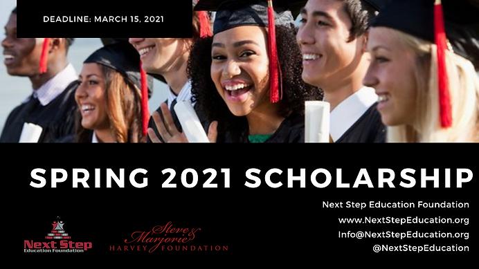 Spring 2021 Scholarship (2).png