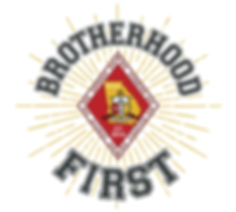 Brotherhood First 2.jpg
