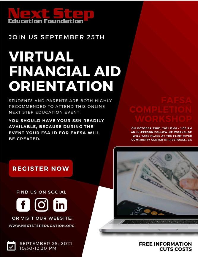 Financial Aid Flyer.jpg