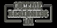 CR 101 Logo 2.png