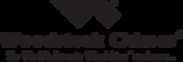 header-logo_85d788e4-fab2-42e5-8bb5-d1fd