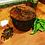 Thumbnail: Wood Butter 8 ounces