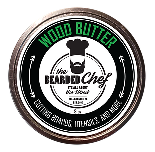 Wood Butter Tin copy.png