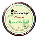 Organic Woob Butter copy.jpg