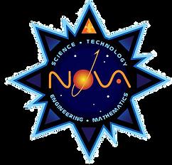 STEM-Nova.png