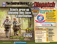 DistDispatch-Jan2019.png