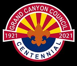 2021 Centennial Logo.png