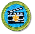 MovieMakinMB.png