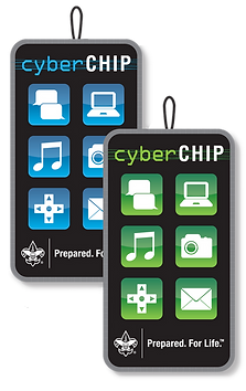 cyber-chip.png