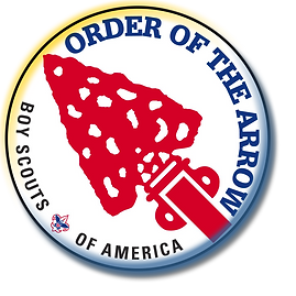 Order of the Arrow.png