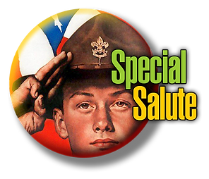 SpecialSalute.png