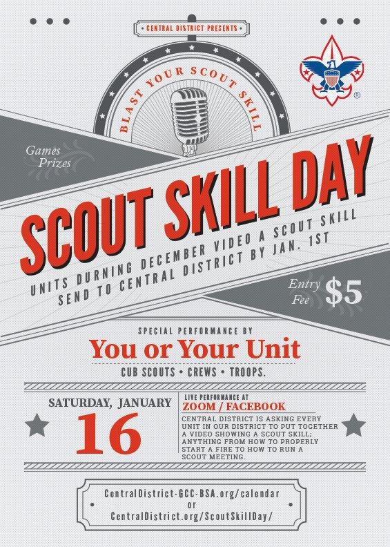 Scout-Skills-Saturday_sm.jpg