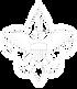 Boy-Scout-Logo-WhiteKO-1200x1400.png