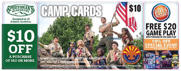 CampCards.jpg