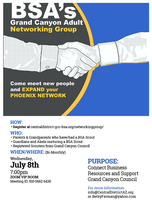 Networking Event2.png