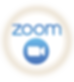 ZoomLogo.png