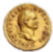 Vespasian-Aureus-Fortuna copy.png