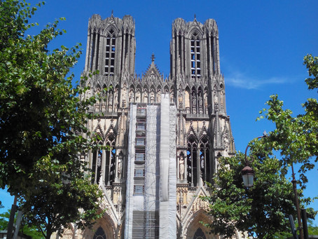 Reims 2015