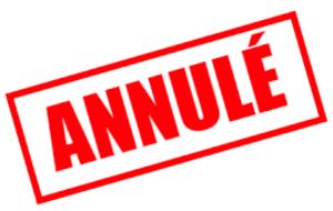 annule2.png