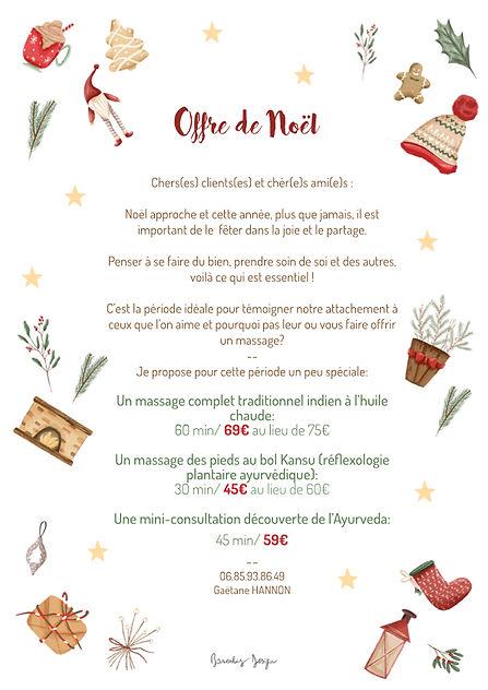 Offre Noël 2020.jpg