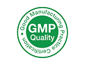 GMP-Quality-Vector-Logo.png