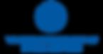 vdss-logo_main-150dpi_transparent.png
