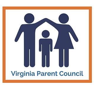 Virginia Parent Council Logo.png