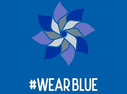 2019 CAP Month Wear Blue.jpg