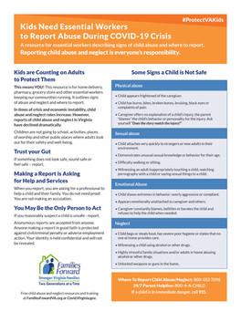 FFVA_KidsFirst_flyers1.jpg
