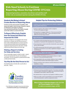 FFVA_KidsFirst_flyers3.jpg