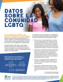 FF_Campaign_FactsAboutTheLGBTQCommunity-