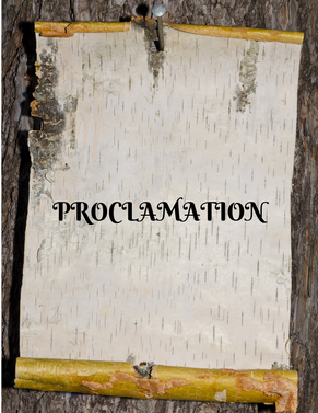 PROCLAMATION.png