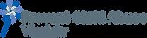 PCA Logo_VA_2C.png