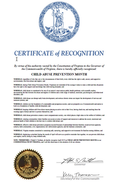2019 State Proclamation.png
