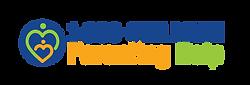 1-800-CHILDREN_logo.png