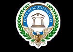 South Fulton Seal.png