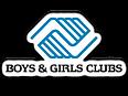 Boys & Girls.png