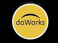 doWorks.png