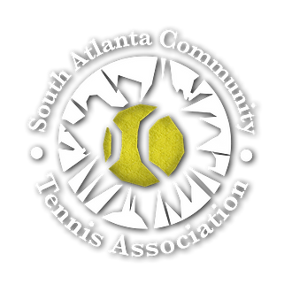 SACTA Vector With Ball.png