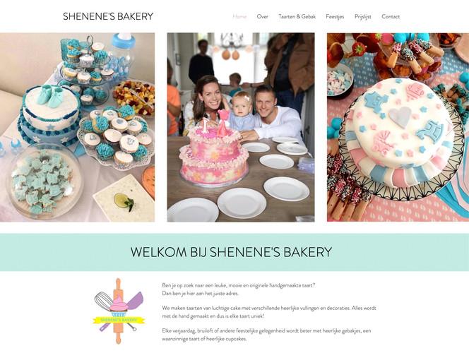 Website Shenene's Bakery.jpg