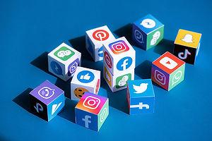 social-media-blocks.jpg